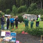 Opning Soldalen mai 2018 - 5
